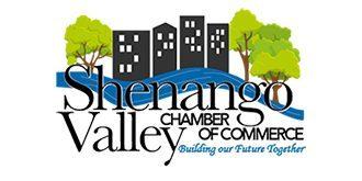 Shenango-Valley-COC-Logo-jpeg-330x165