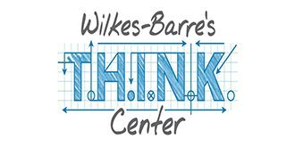THINK-Center-logo-330x165-330x165