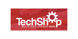 Tech-Shop-logo-330x165