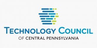 Technology-Council-of-Central-Pennsylvania-logo-330x165
