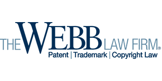 Webb-Law-Logo-1-330x165