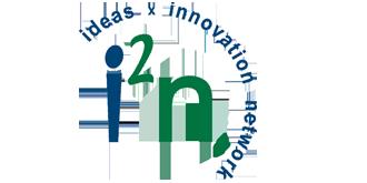 ideas-x-innovation-network-i2n-logo-330x165