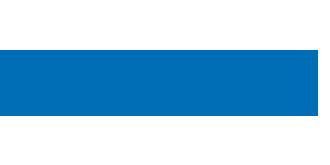 BerksSchuylkillSCORE-logo-330x165