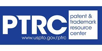 Patent-and-trademark-resource-center-blue-330x165