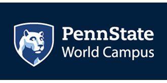 Penn-state-world-campus-logo-330x165-330x165
