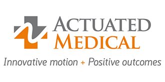 Actuated Medical