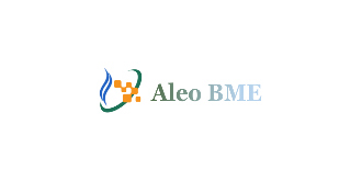 Aleo BME Logo