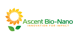 Ascent Bio-Nano Logo