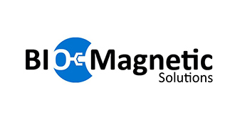 Bio Magnetic Solutions Logo