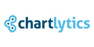 Chartlytics Logo