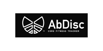 abdisc-logo