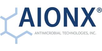 aionx_logo