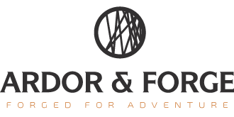Ardor-and-Forge