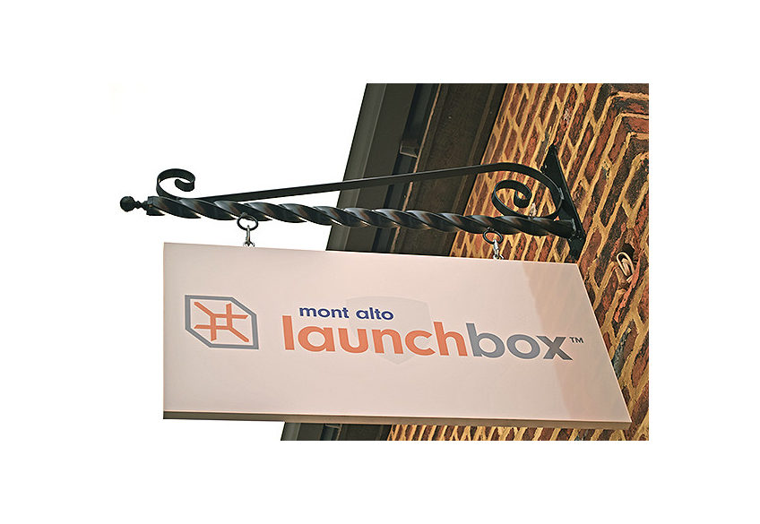 Launchbox support