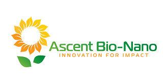 Ascent Bio-Nano Logo