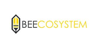 Beecosystem Logo