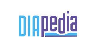 Diapedia Logo