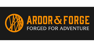 |Ardor-and-Forge
