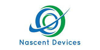 Nascent Devices