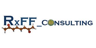 RXFF Logo