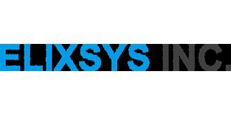 elixsys inc