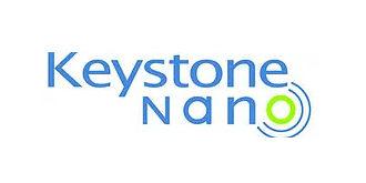 keystone nano
